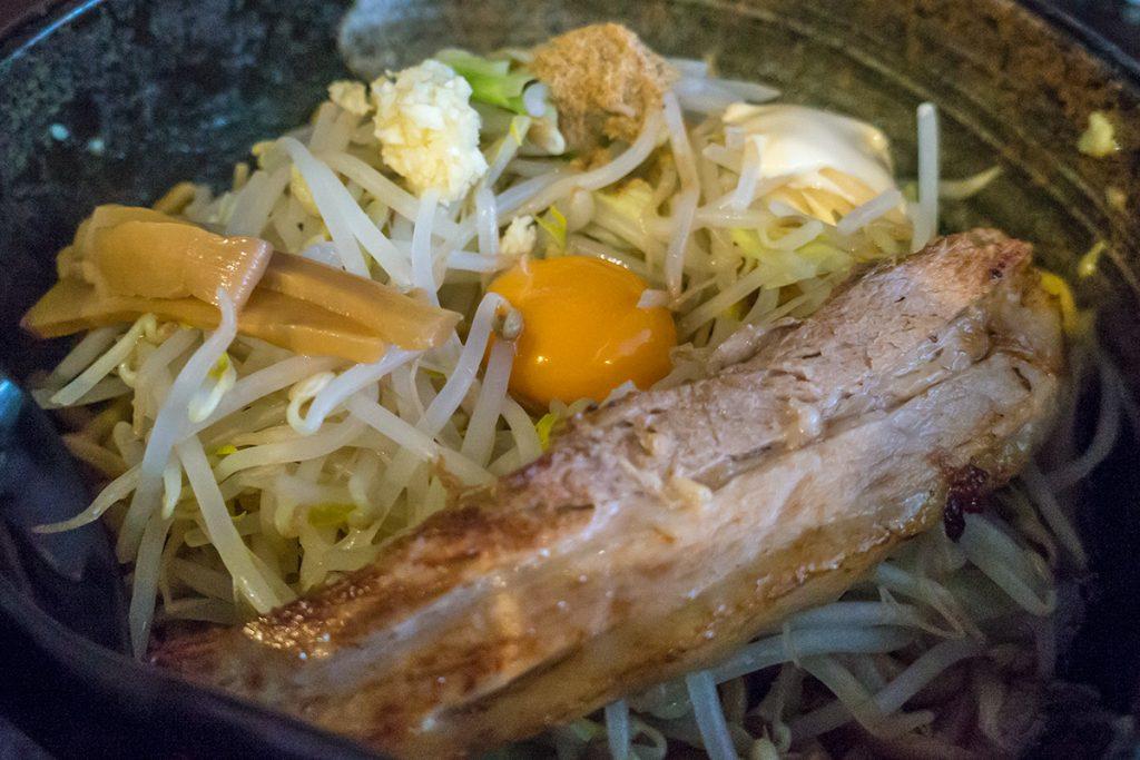 menu3_kikuchi