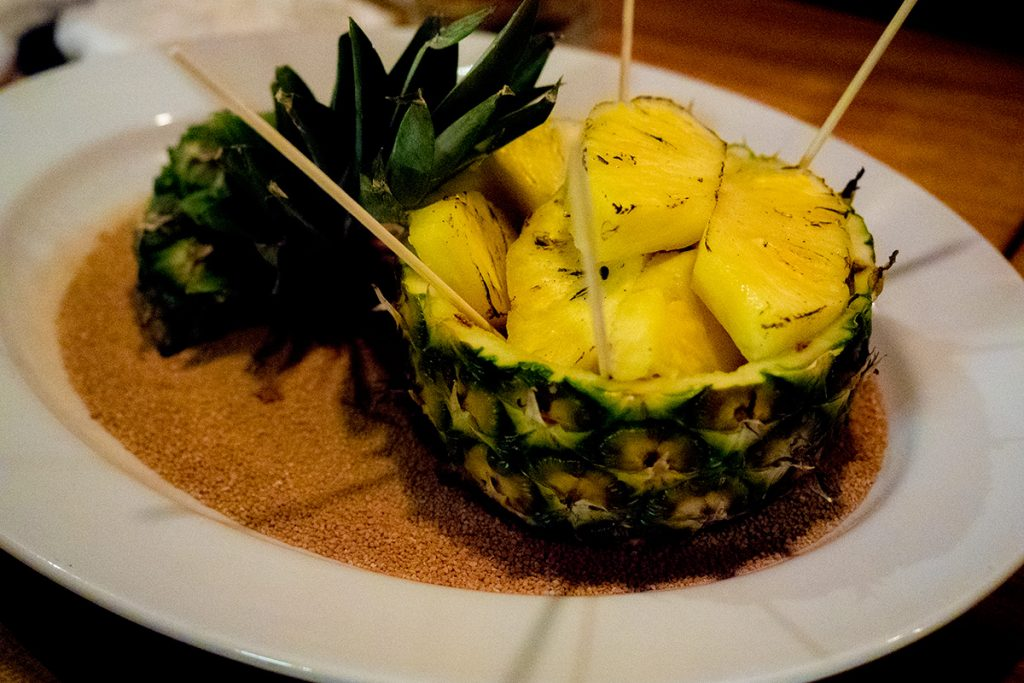 pineapple_coby