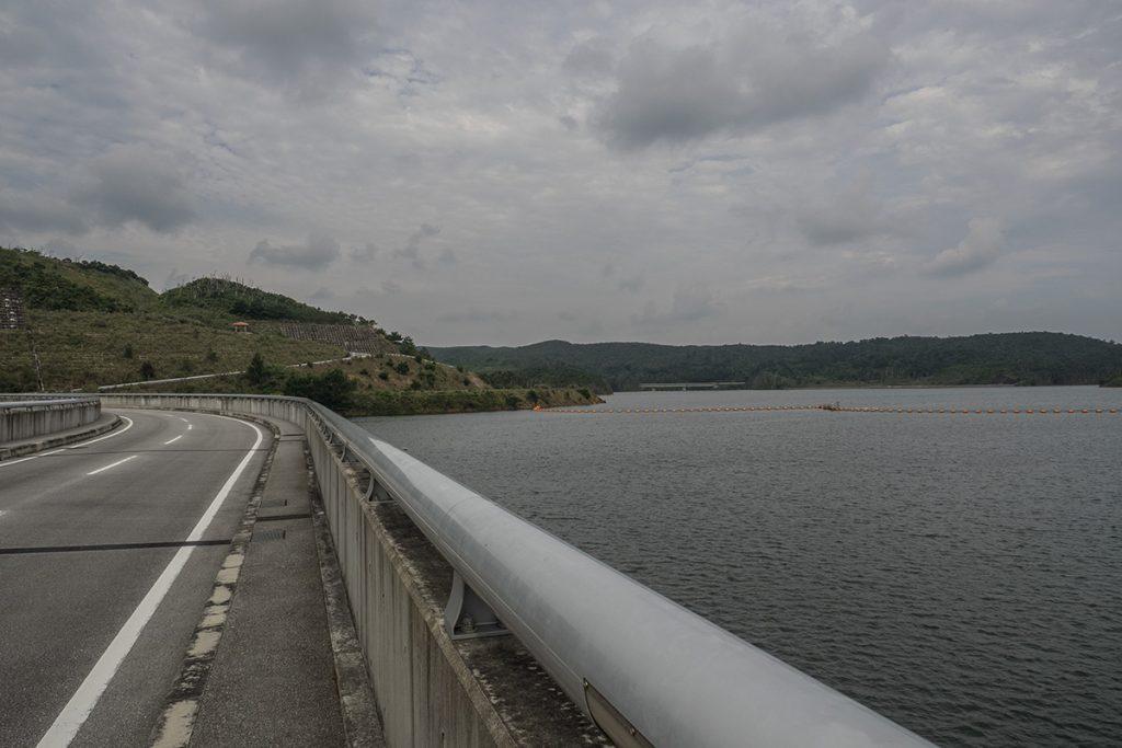 road2_daihodam