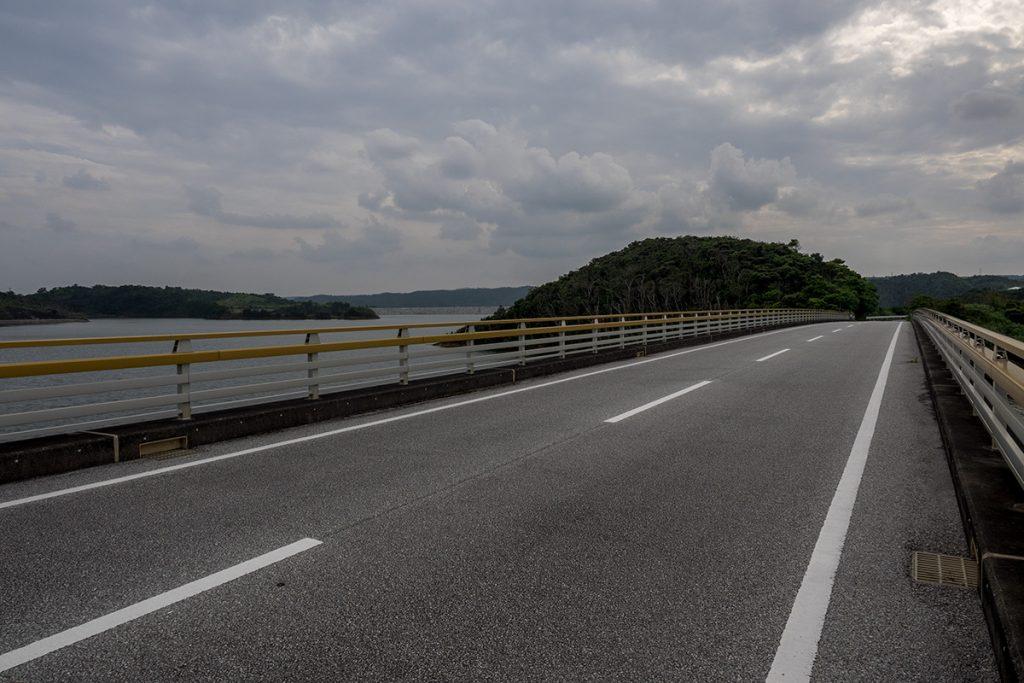 road_daihodam