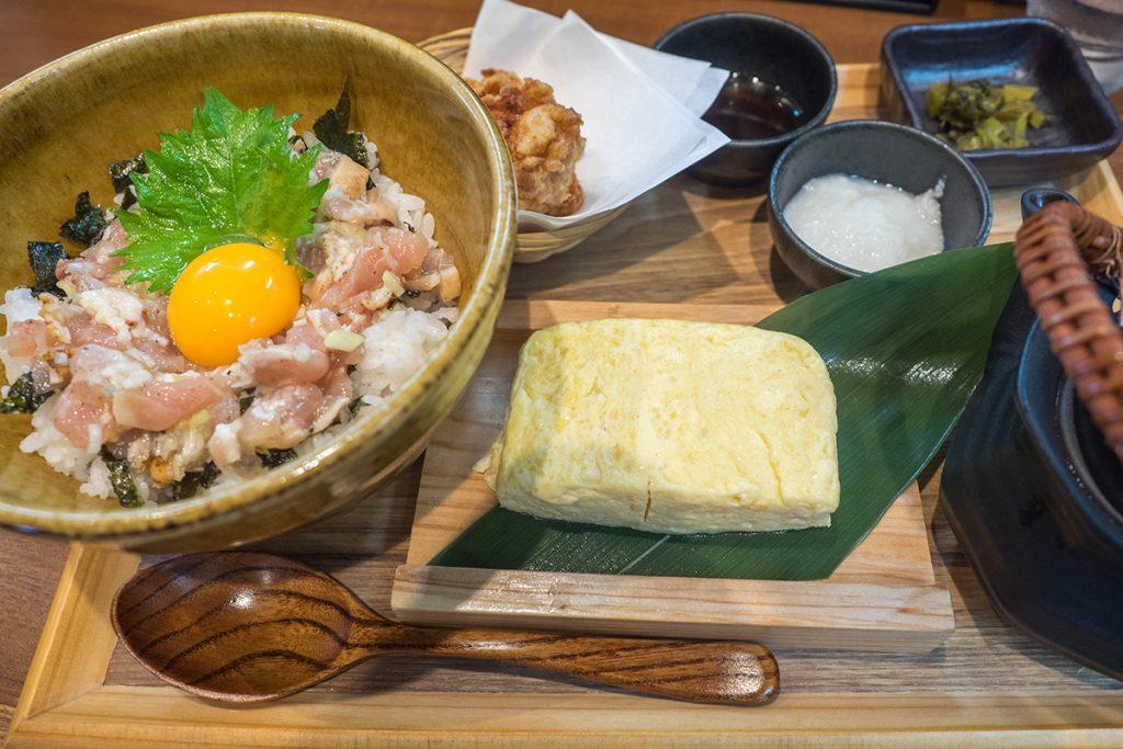 tataki_oyakodontei3_toritama