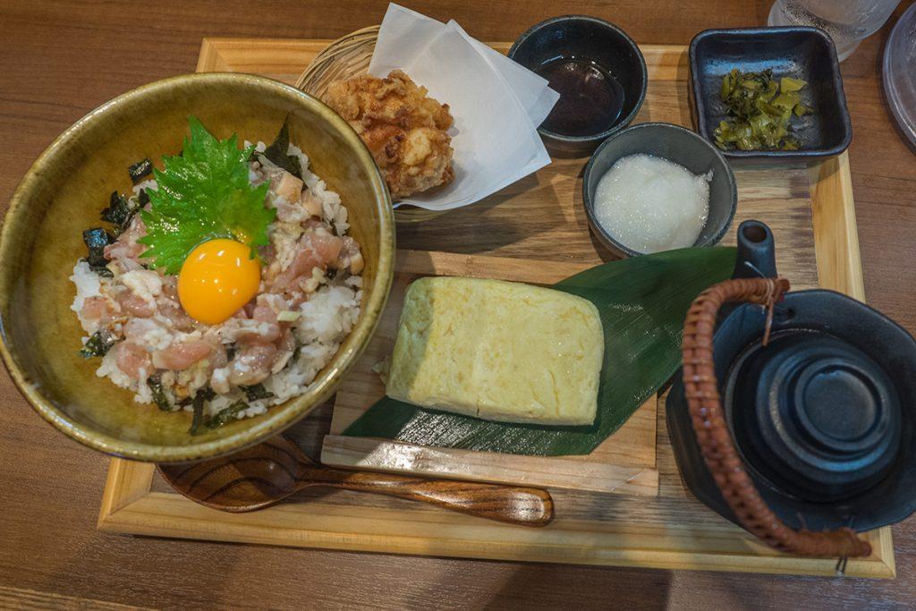 tataki_oyakodontei_toritama