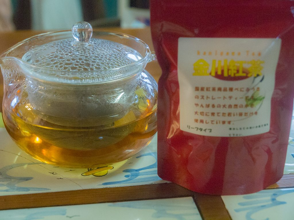 tea_160511_kanegawa