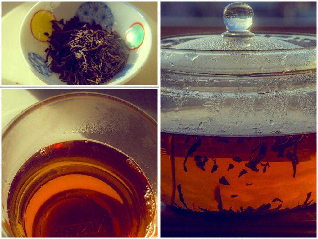 tea_kanegawa_collage_160527