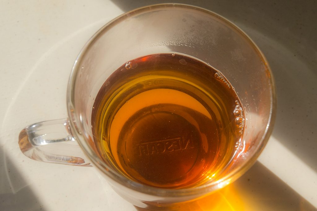 tea_kanegawa_tea_up_160527