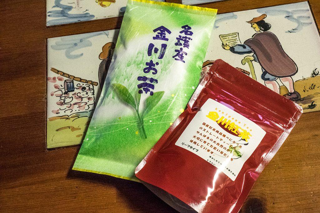 tea_pk_kanegawa