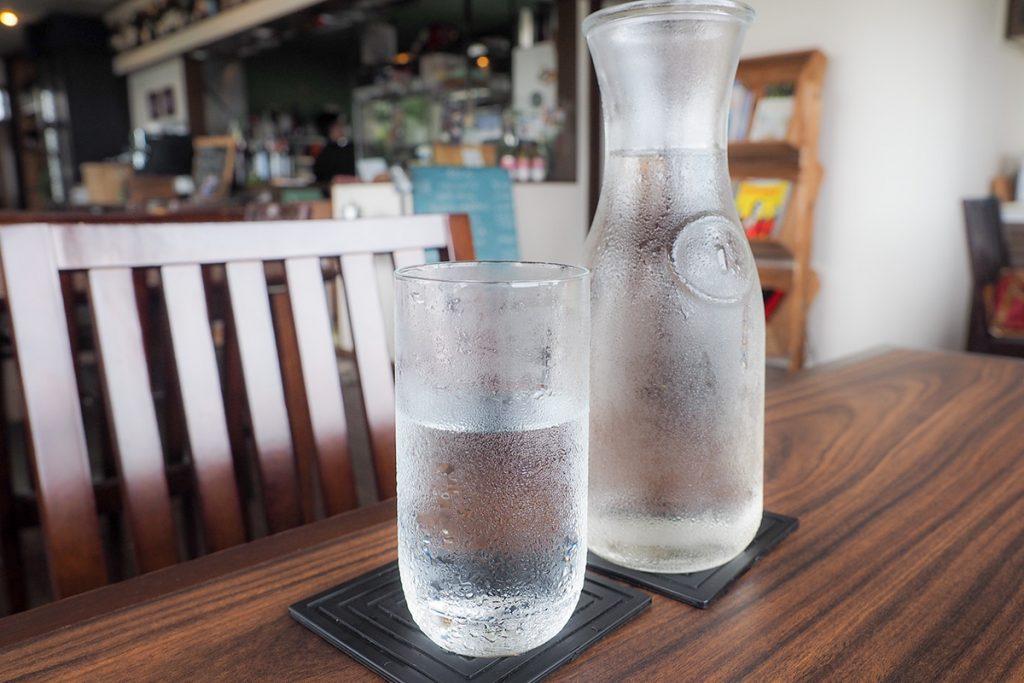 water_koba