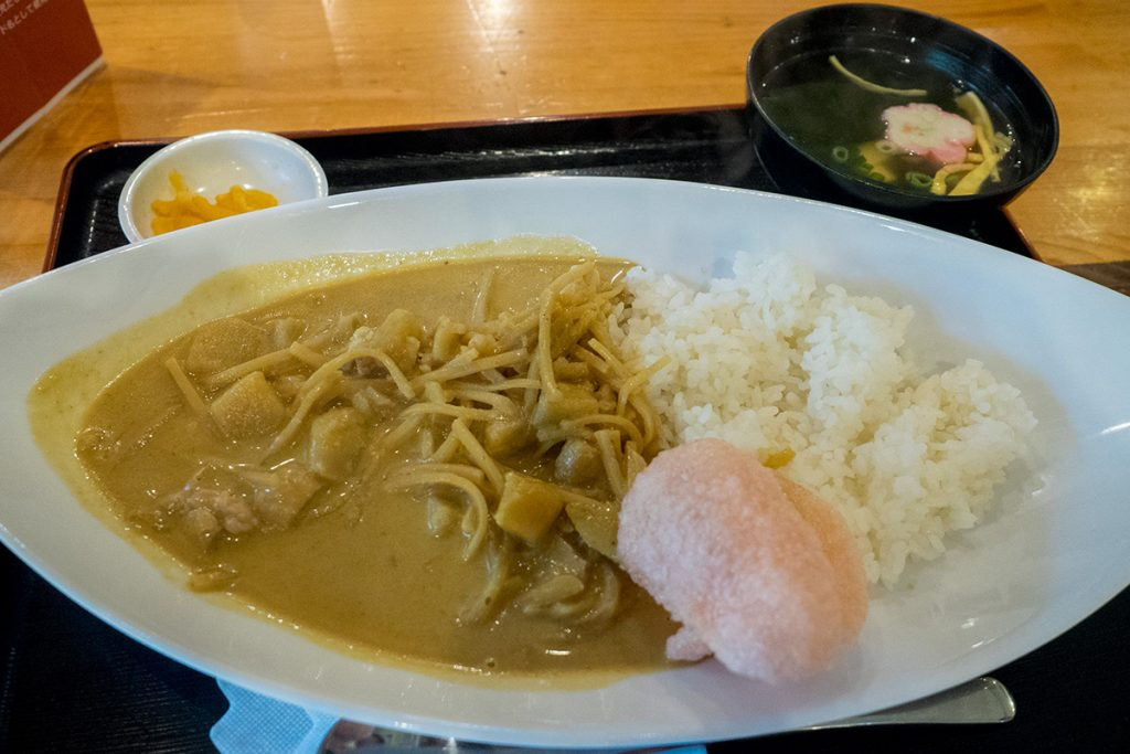 asiancurry_nahasoba