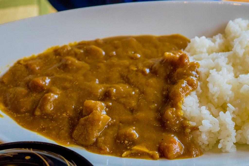 curryrice2_nahasoba