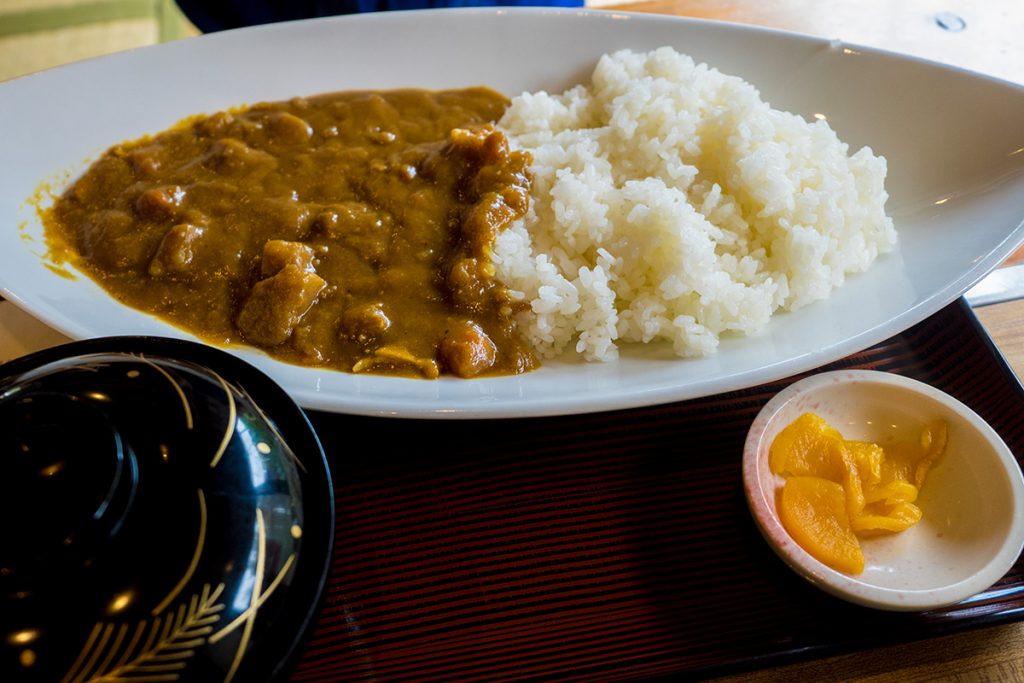 curryrice_nahasoba