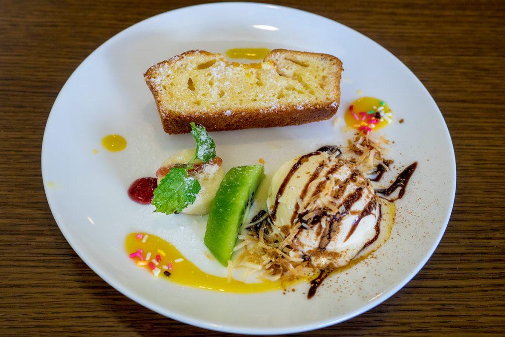 dessert_ginowancoffeeshop