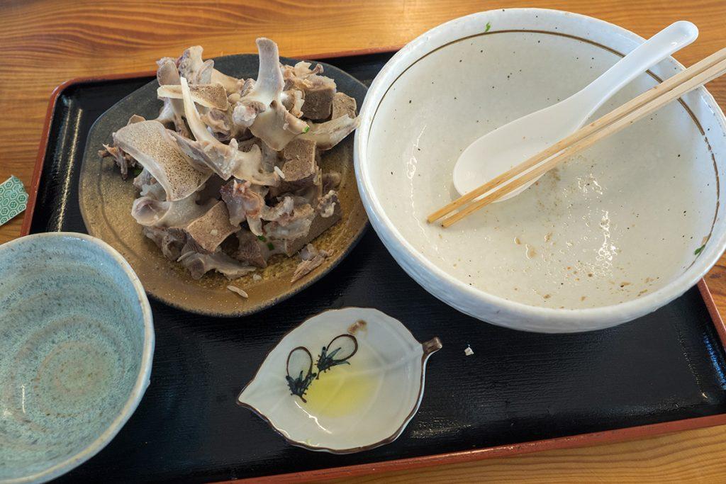 honejiru_fin_kudakajimasoba