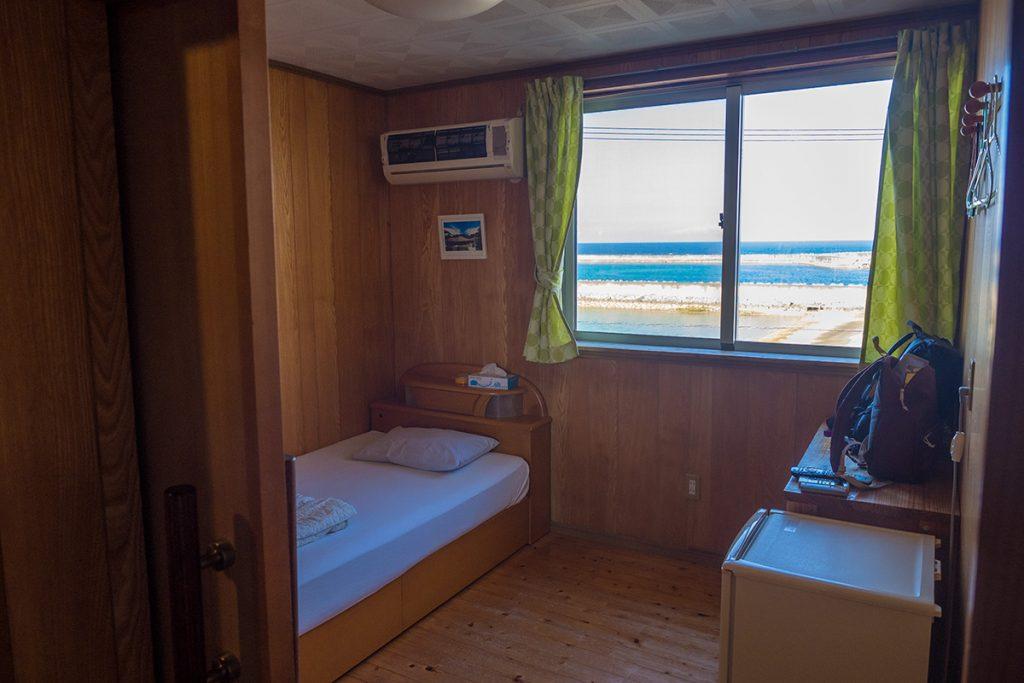 room_kiku