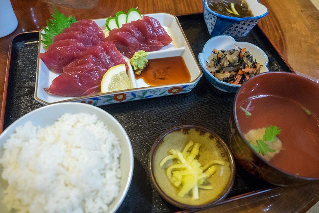 sashimiteishoku_katsuo2_sashimitei