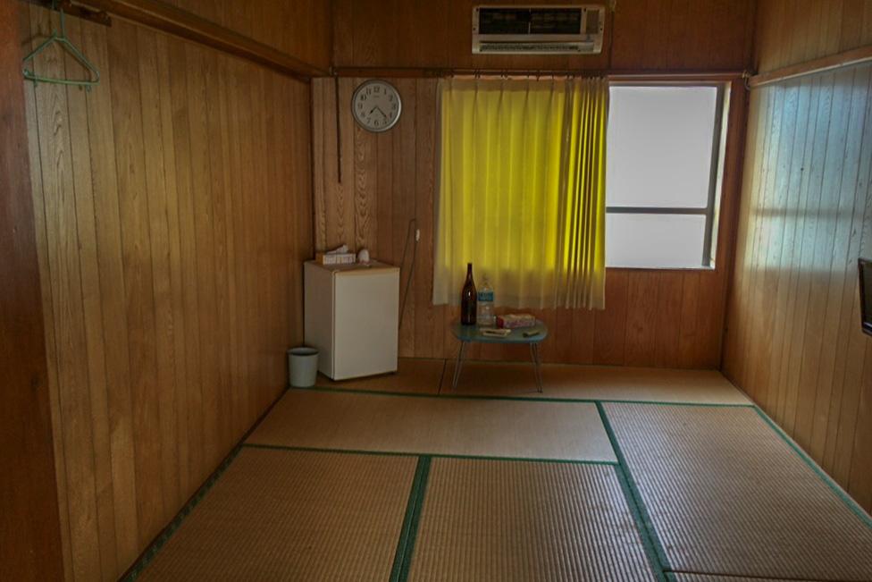 washitsu2_kiku