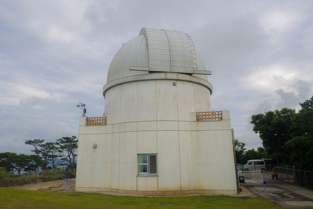 Astronomical-observatory_ishigaki