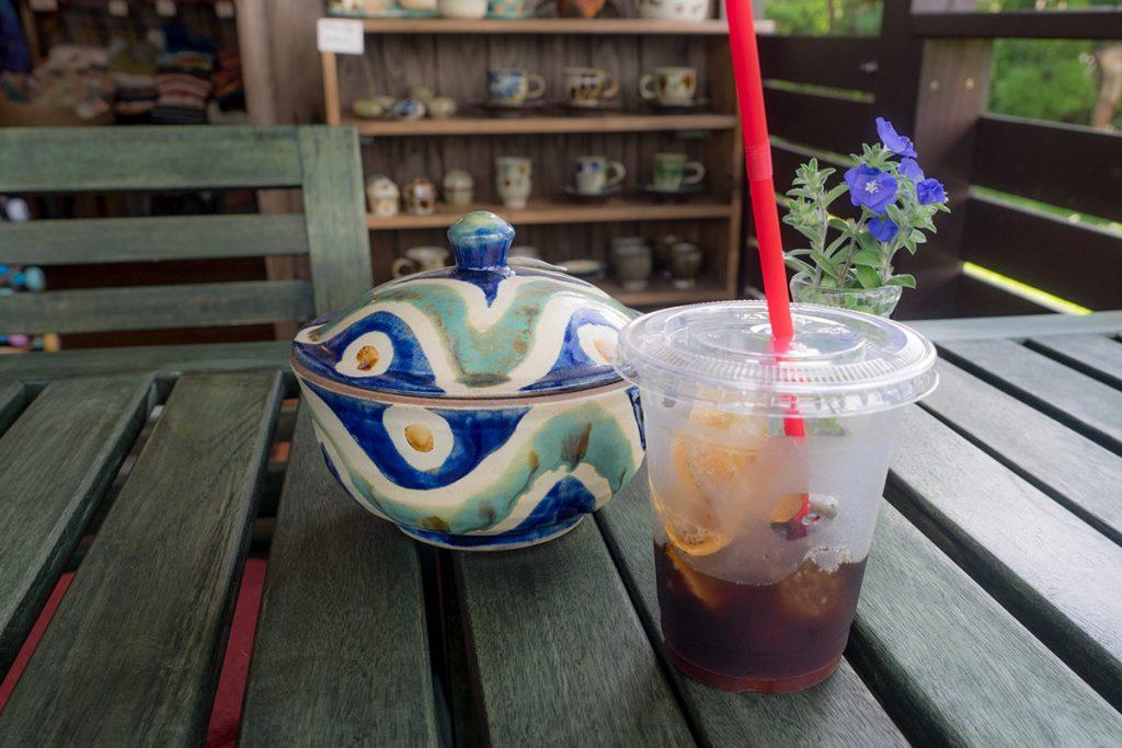 icecoffee_nekolion