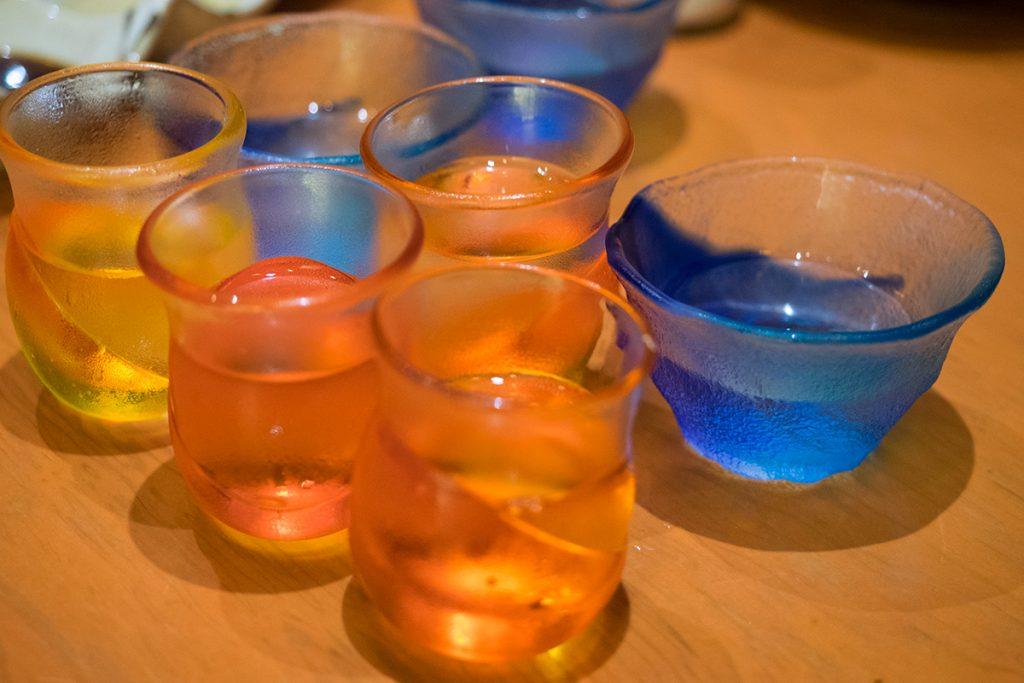 kakurei_glass_en