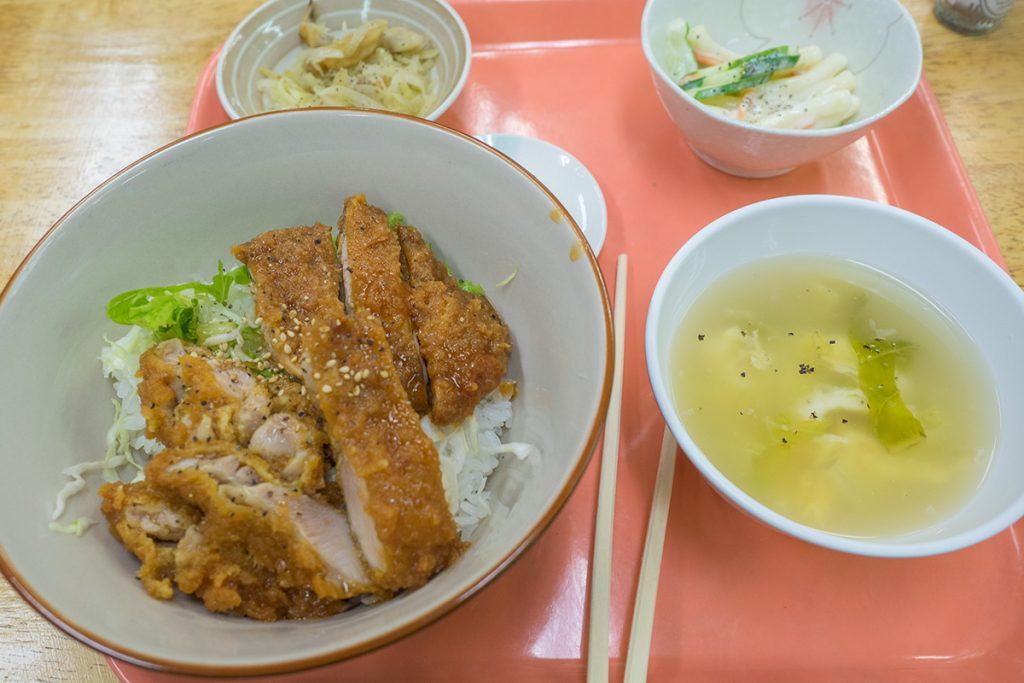lunch_sourcekatsudon2_nakazaya