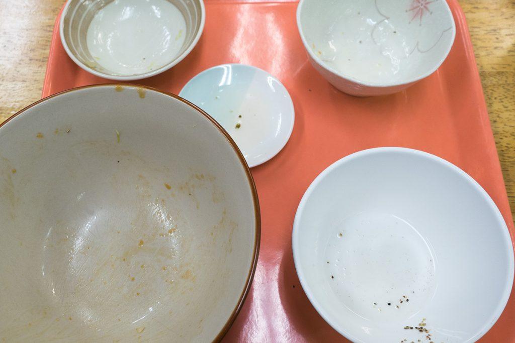 lunch_sourcekatsudon_fin_nakazaya