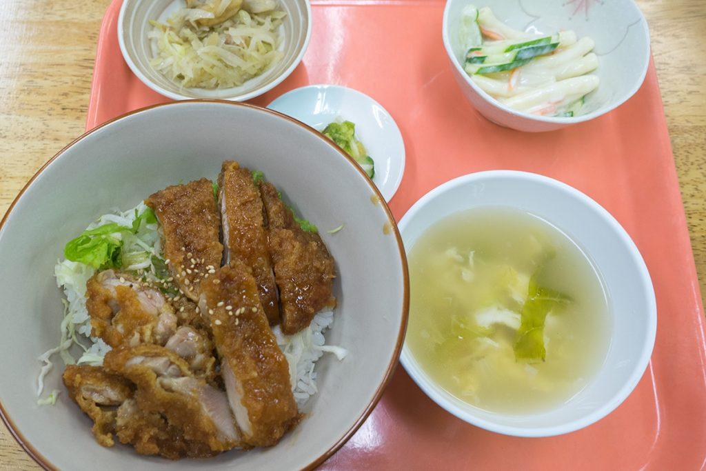 lunch_sourcekatsudon_nakazaya