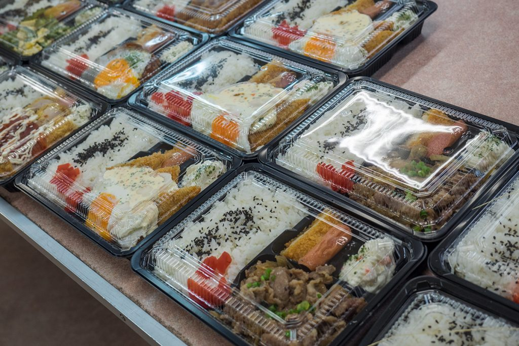 lunchbox_26_nakazaya