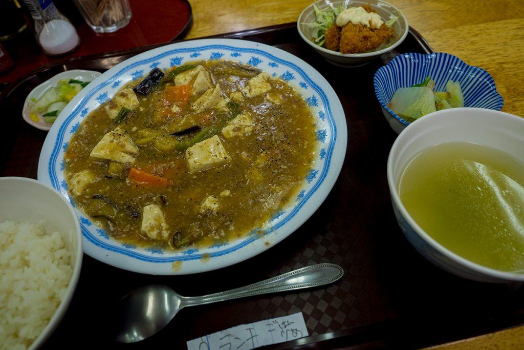 mabonasu2_nakazaya