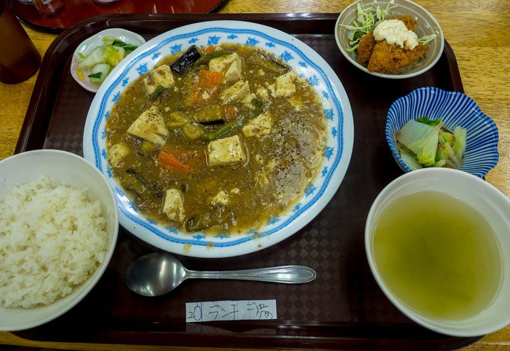 mabonasu_nakazaya