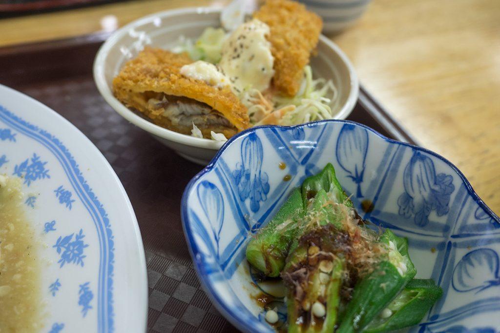 narbera_shiromi2_nakazaya