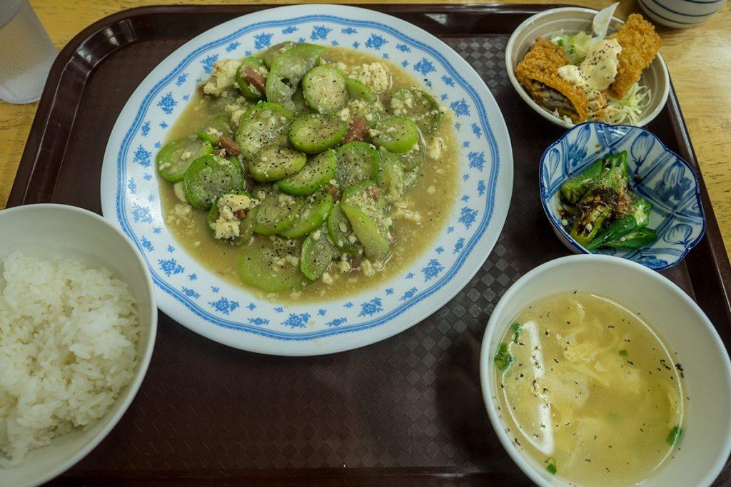 narbera_shiromi_nakazaya