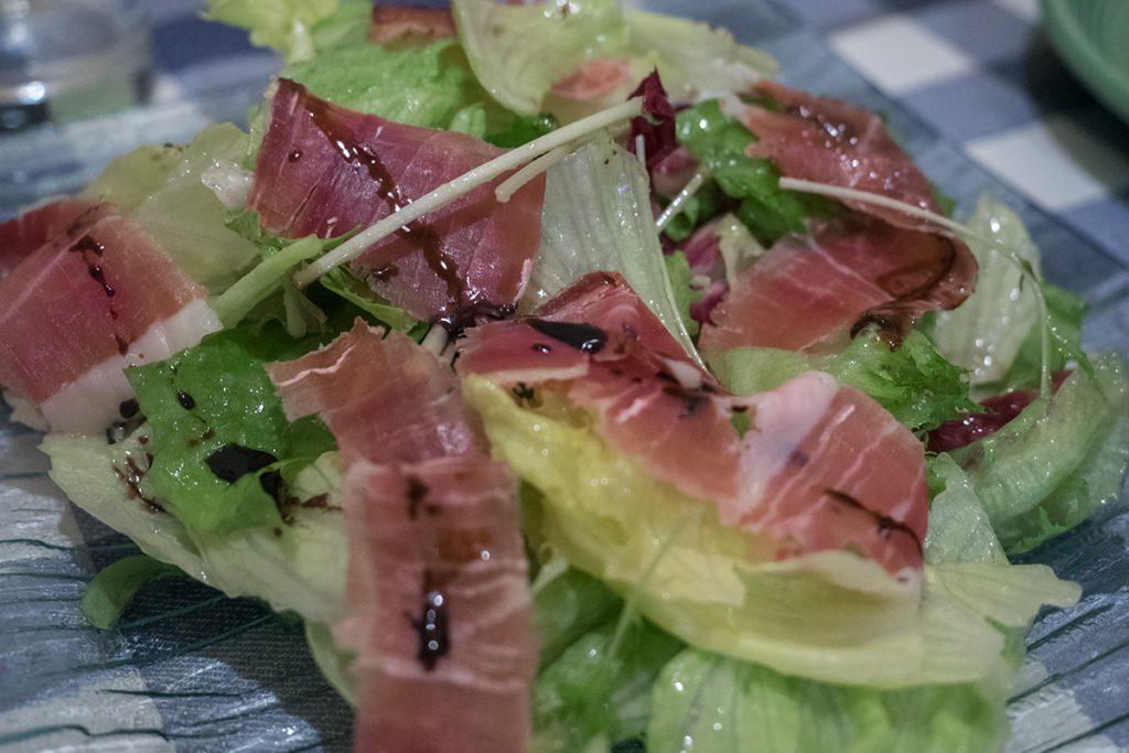 salada2_smilesand