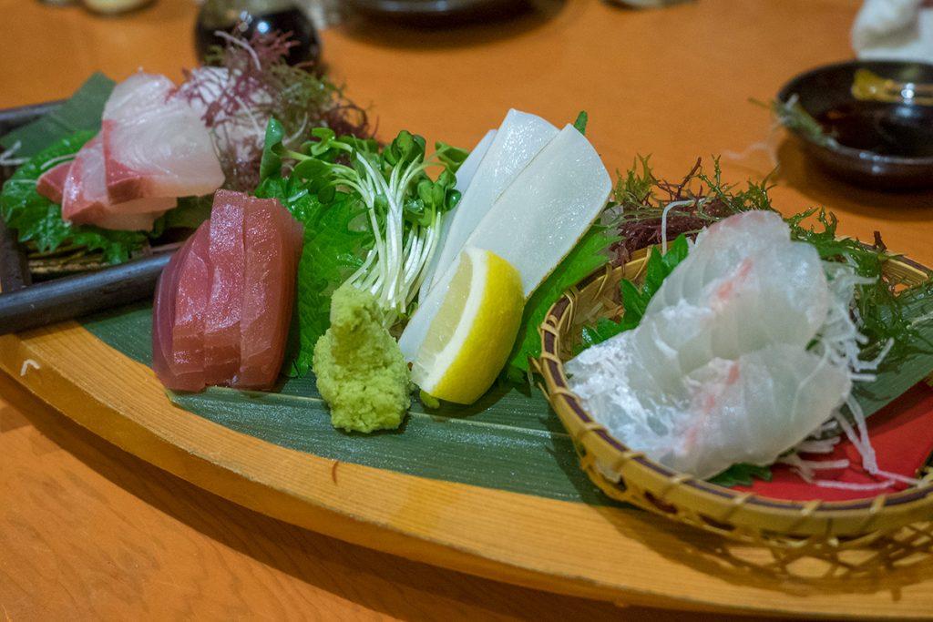 sashimi2_en