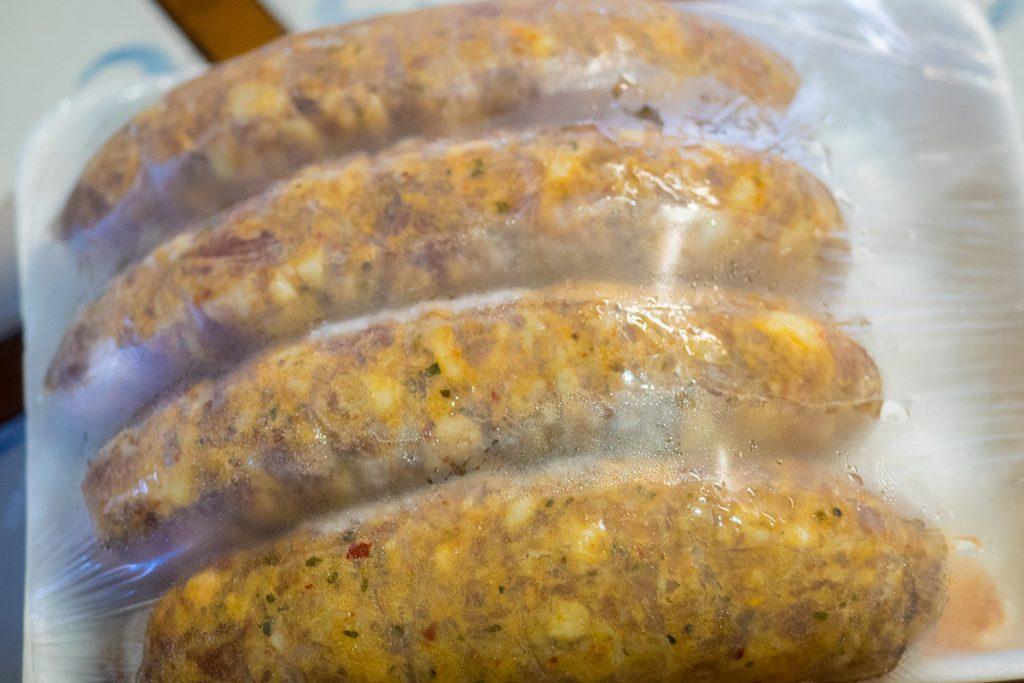 sausage160712_marutoshi