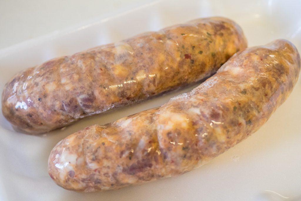 sausage2_160712_marutoshi