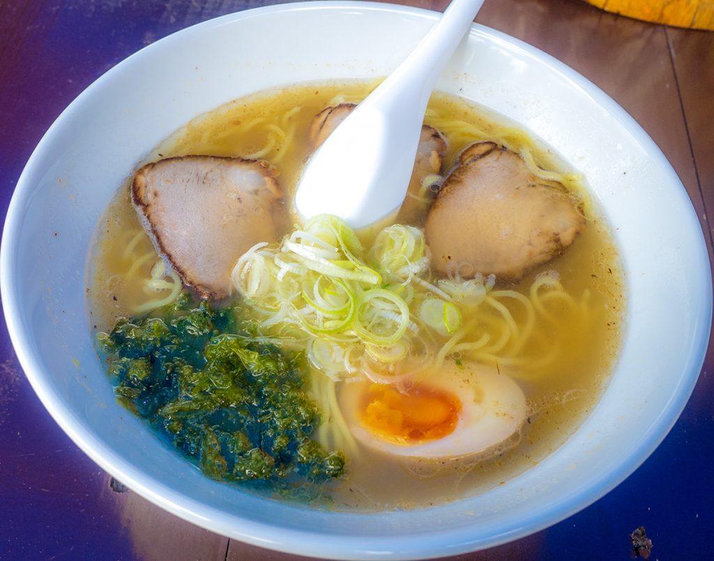 shioramen3g_kuchifuku