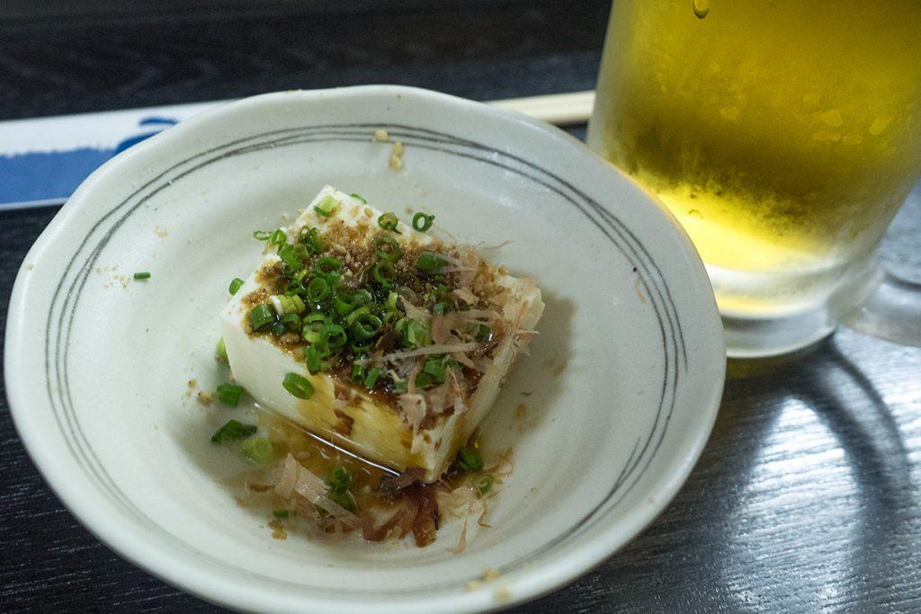 tsukidashi_beer_sub3_160722