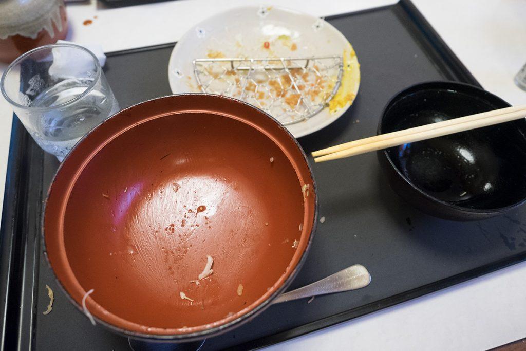 unagi_rosu_fin_tonkatsutaro