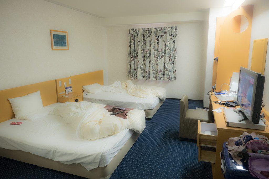vesselhotel_160717