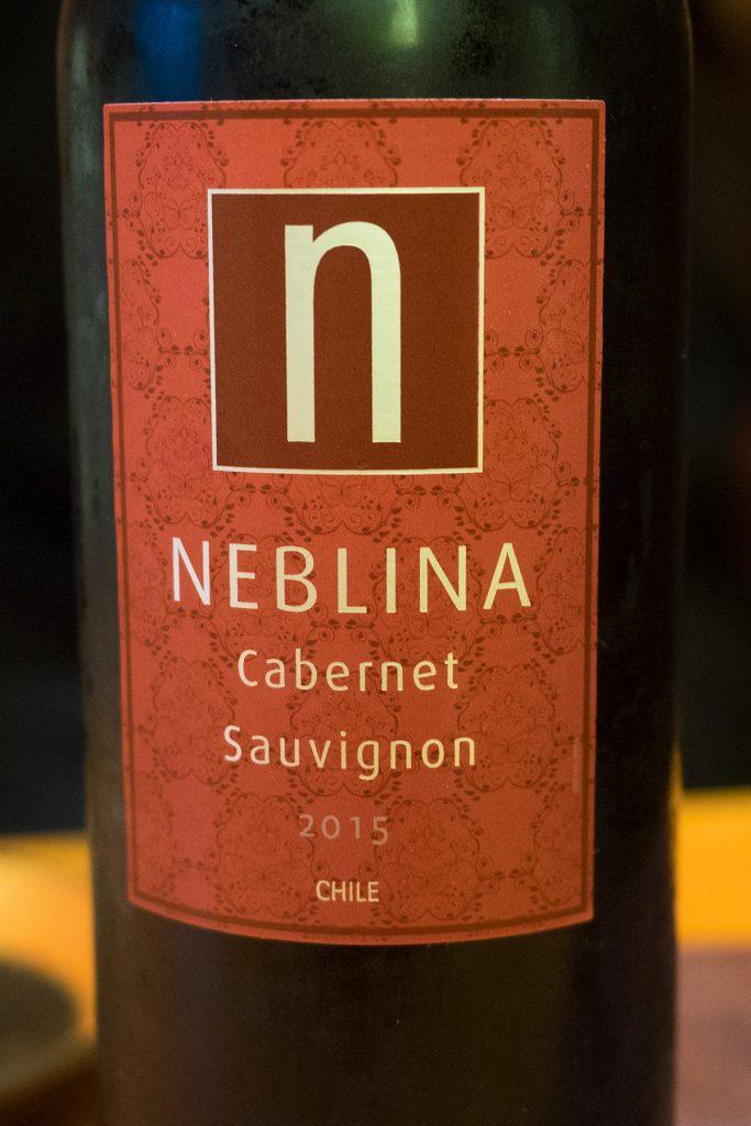 wine_neblina_en