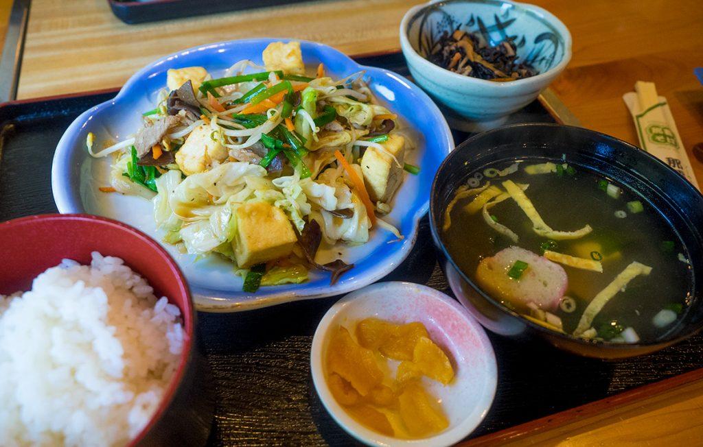 yasai_shimatofu2_nahasoba