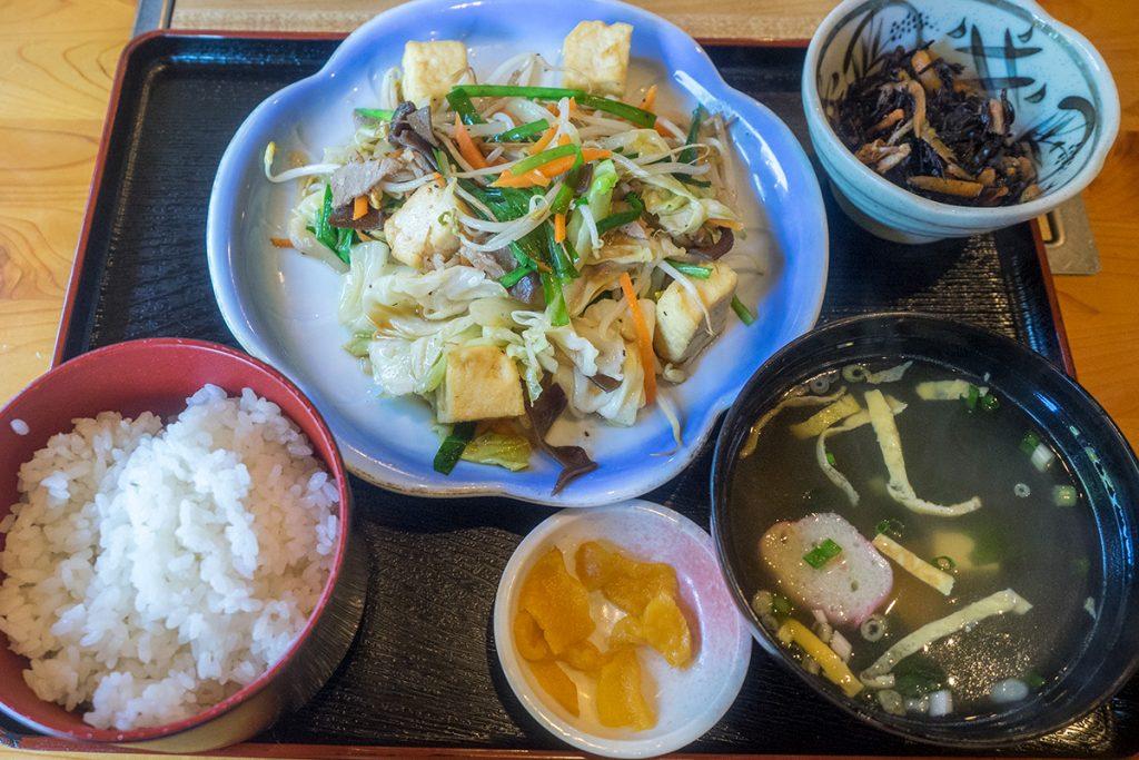yasai_shimatofu_nahasoba
