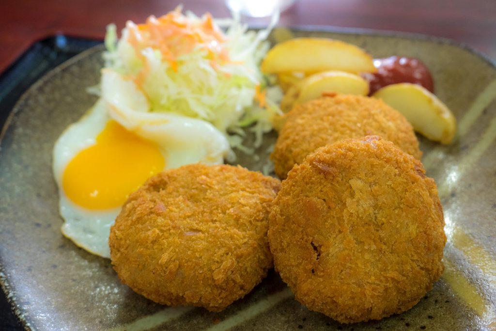 cheese_menchikatsu2_daikyo