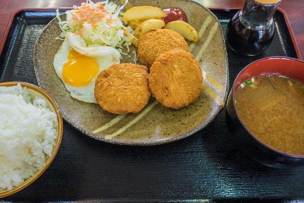 cheese_menchikatsu_daikyo