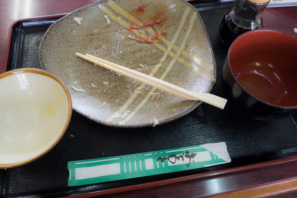 cheese_menchikatsu_fin_daikyo