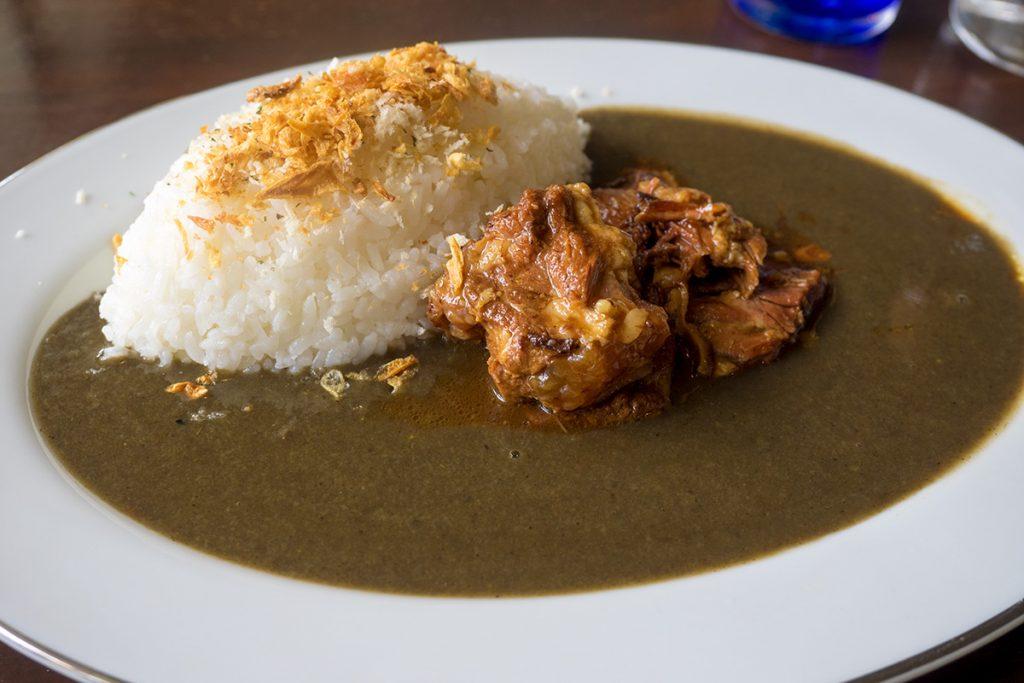 curry_160819entro