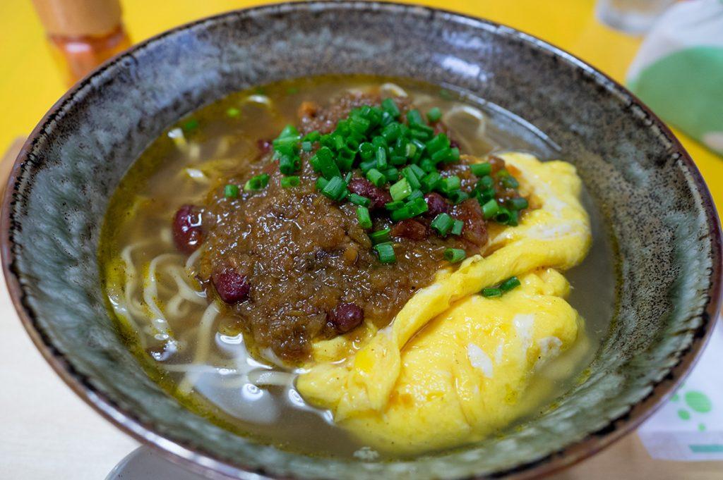 currysoba2_nekomaruan