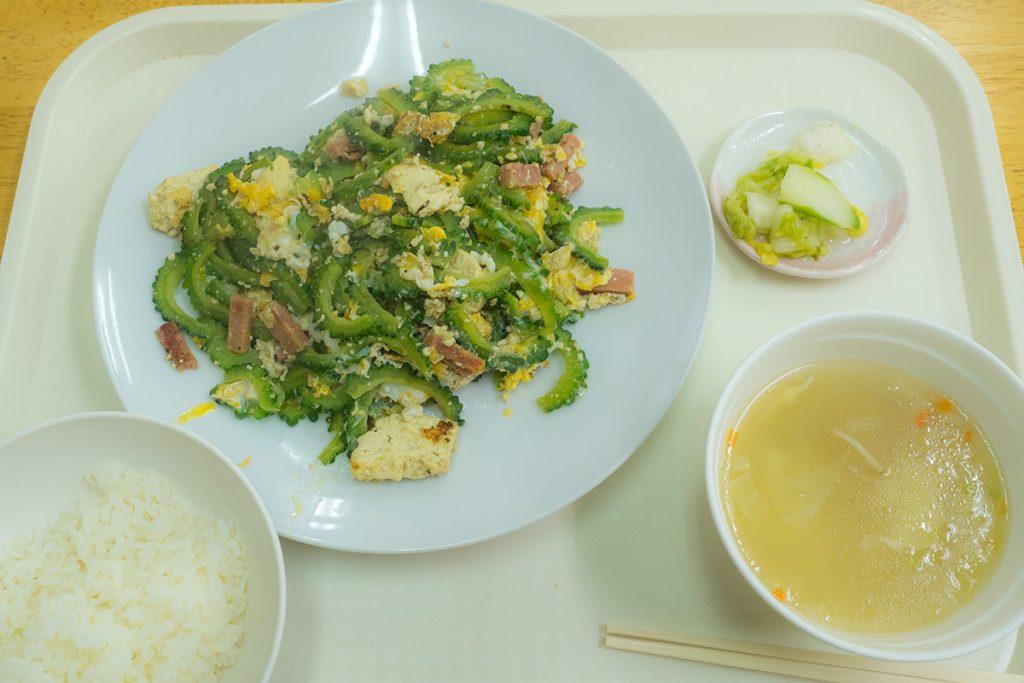 goyachamploo_160829nakazaya