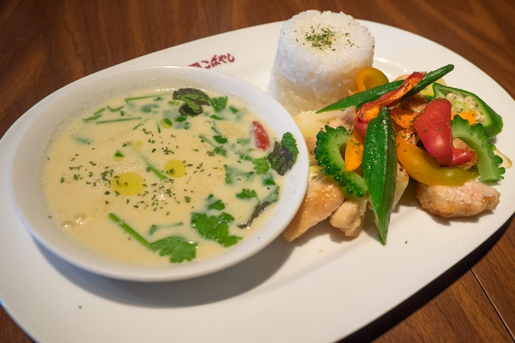 greencurry3_kobayashi