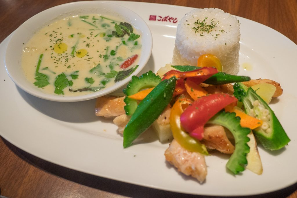 greencurry_kobayashi