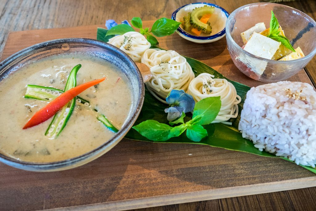 greencurry_somen2_cookhal